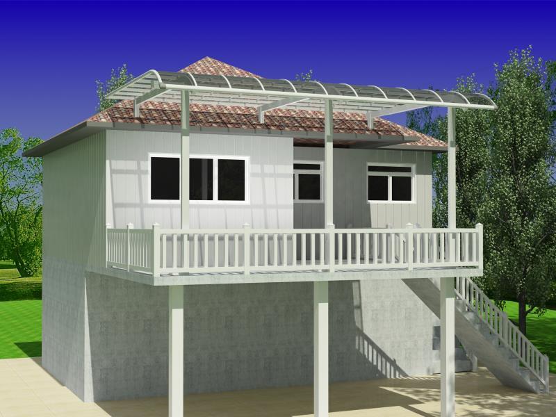 carportshawaii.com aluminum and polycarbonate panels roof