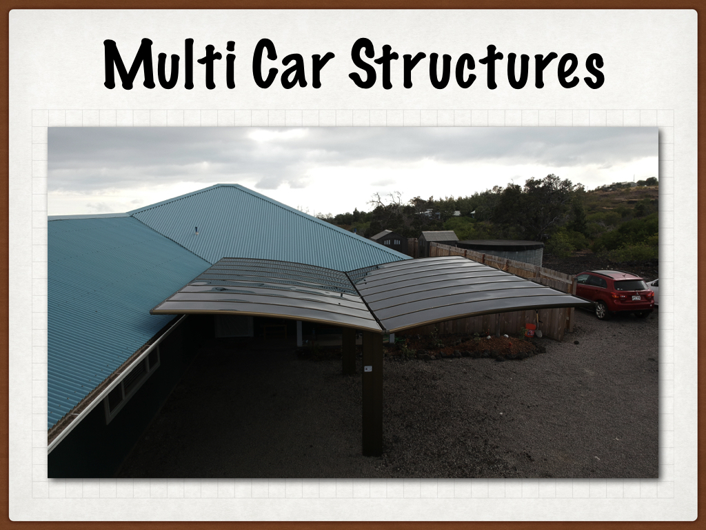 Multi Car Structures.004