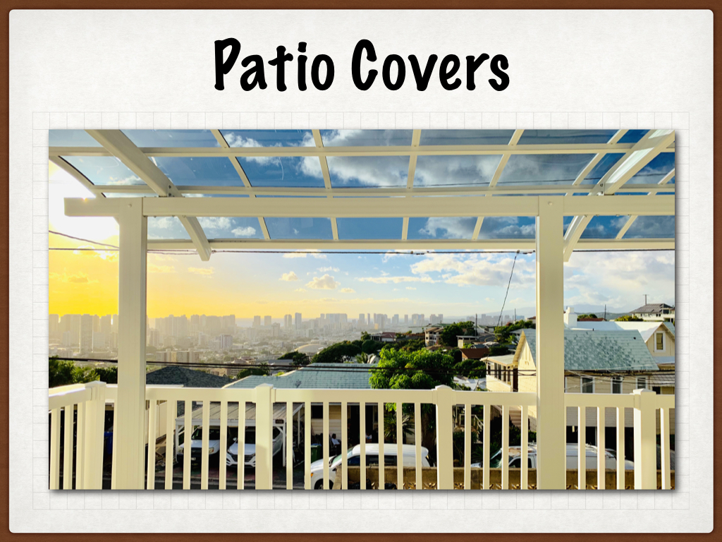 patio covers, slide picture.002 copy