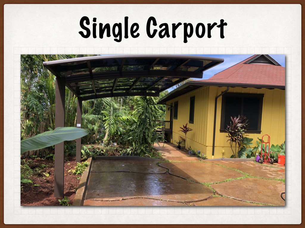 single carport slide.003